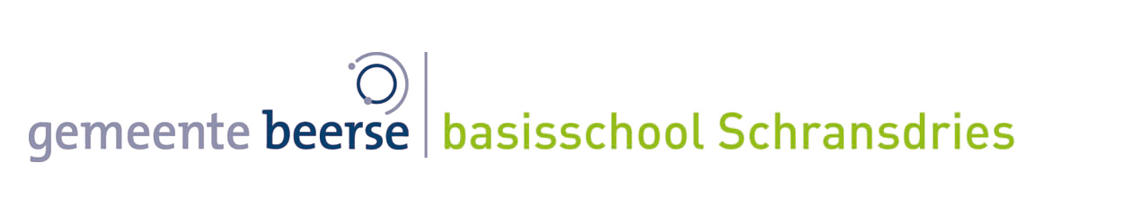GBS Schransdries – Beerse